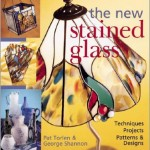 The New Stained Glass